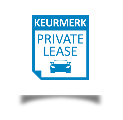 Keurmerk private lease